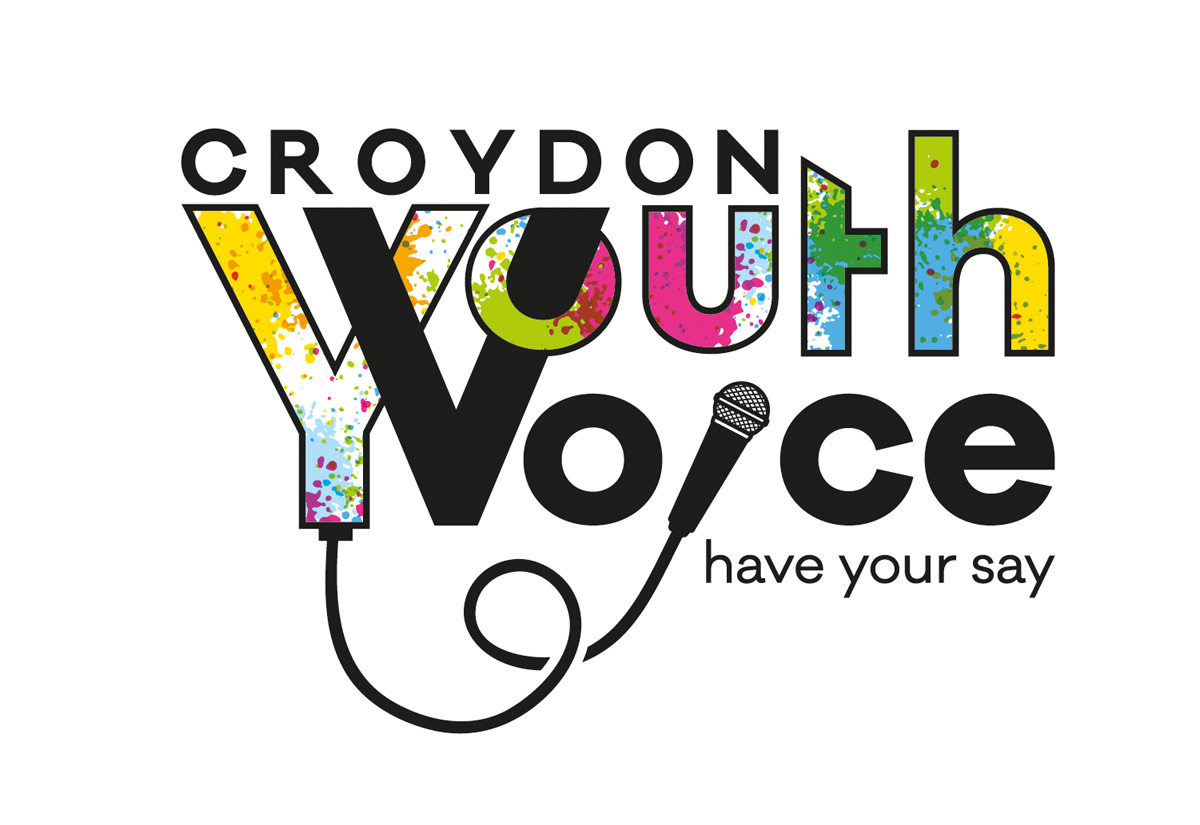 Croydon Youth Voice